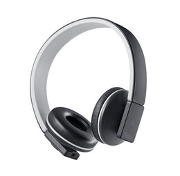 Wholesale Professional Ear Headphones - Amazing Sound !! Original 100% TEUFEL AIRY Bluetooth Headphones With Mic Deep Bass Hi-Fi Headset Professional Headphones Wireless headsets