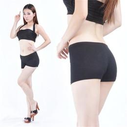 Wholesale Hot Dance Costumes - Wholesale- 2017 Hot Sale Shorts Women Belly Dance Ladies Costume Cotton Shorts leggings