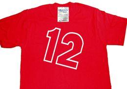 Wholesale F1 Crew Shirt - T Shirt Men 2017 Fashion Gilles Villeneuve F1 GP T Shirt T-shirt Dijon Duel Rene Arnoux - ALL OPTIONS High Quality
