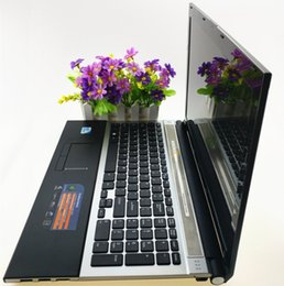 Nuevo portátil de 15,6 pulgadas con CPU Qualified Core J1900 con 8 GB de RAM 1 TB HDD WIFI HDMI PC Ordenador negro azul DHL GRATIS desde fabricantes
