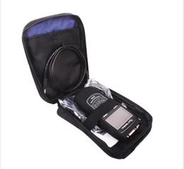 Subaru può autobus online-Vgate MaxiScan VS890 Scanner OBD2 OBDII VS 890 Multi-Language CE FCC RoHs Certificato CAN BUS KWP SAE DTC