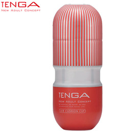 "Wholesale Tenga For Men - TENGA Vacuum Air Cushion Male Masturbator Vagina ""Standard Edition"" Sex Cup Masturbators Adult Sex Toys For Man TOC-105 q170686"