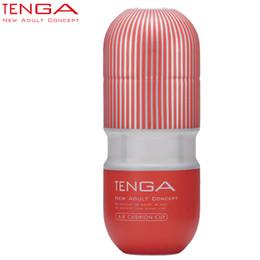 "Wholesale Tenga Male - TENGA Vacuum Air Cushion Male Masturbator Vagina ""Standard Edition"" Sex Cup Masturbators Adult Sex Toys For Man TOC-105 q170686"
