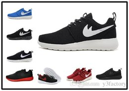 Wholesale Zapatillas Free Run - London I Women running shoes for woman Zapatillas hombre free rushe run Olympics Athletics sneakers y3factory girls buy 15 and get one free