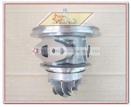 Toyota ct12b online-Turbo cartucho CHRA Core CT12B 17201-58040 17201 58040 Turbocompresor para TOYOTA Hi-ace Hiace 1996-02 15B-FTE 15BFTE 15B FTE 4.1L