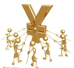 Wholesale Ups Link - TOP Make up the Price Difference dedicated link,shipping Make up the difference Mjoyhair A dedicated link