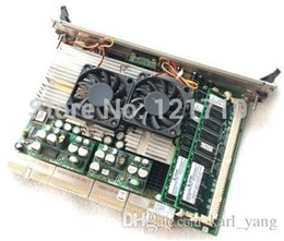 Wholesale A1 Boards - Industrial equipment board MIC3000 MIC-3081B(8-10R) MIC-3389 A1