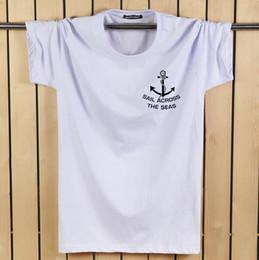 Wholesale Rock Band Tops - print men's t-shirts 2017 Fashion rock band tanks Tee Cool black t shirt personality t shirt for Mens brand tops