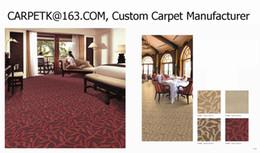 Teppichproben online-China tufted carpet custom, E-Mail: carpetk@163.com, Custom carpet als Design, Farbe oder Muster in unseren 3 Teppichfabriken
