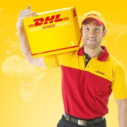 Wholesale Extra Additional DHL Shipping Cost for Remote Area or Remote Country Just Pay USD30