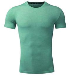 Vêtements de course en plein air en Ligne-maillots de fitness maillot de course