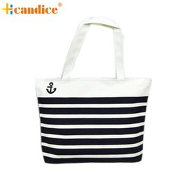Dropshipping Best Beach Bags UK   Free UK Delivery on Best Beach ...