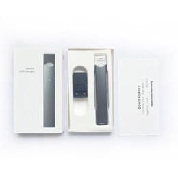 Wholesale Pen Pod - Portable E Cigarette battery device Vape Pen device Pods Cartridges