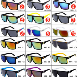 Wholesale Mercury Mix - Newest FAME fashion sunglasses dazzle colour mercury reflectors Big frame sunglasses frame sunglasses quality A++++