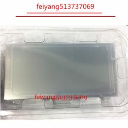 Wholesale Oca Adhesive Galaxy - 20pcs Original new OCA Film Optical Adhesive Glue Sticker LCD Repair For Samsung galaxy S8 edge S8 s8+ G950 G955