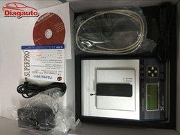 Wholesale Universal Ic Programmer - Wholesale- Xeltek SuperPro 6100 Universal IC Chip Device Programmer suppor 92,000+ devices