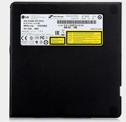 2019 funda protectora de silicona para el istick eleaf Nuevo quemador de DVD portátil Lenovo USB Unidad de DVD móvil GP60NB50 grabado 25213868