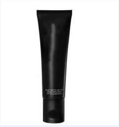 Wholesale Velvet Shades - 2017 New Velvet Matte Skin Tint Broad Spectrum S30 Concealer Face Cosmestics 6 shades Terreneuve Finland Alaska Groenland Deauville Fiji