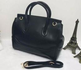 Wholesale Branded Head Phones - Brand womens New leather handbags wild shoulder Messenger bag handbag beauty head business platinum handbags
