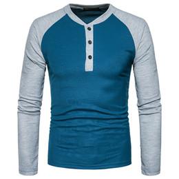 Promotion Épeler Des Vêtements | Vente Épeler Des Vêtements