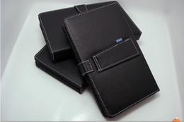 7 inç Q88 tabletler klavye ile evrensel kılıf deri kılıf, Katlanır Folio Kılıf DHL Ücretsiz kargo nereden evrensel tablet folyo tedarikçiler