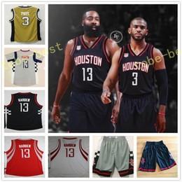 Wholesale Cheap Custom Hockey Jersey - Cheap Football Basketball Jerseys Hockey Baseball Sport Make Custom Shipping Fee Link Pay Extra Money 1pcs=1usd 20pcs=20usd