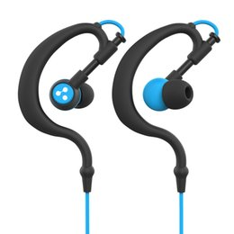 Wholesale Universal Weight - Original Bluetooth 4.1 Earbuds Syllable D700 Portable Light weight Wireless Stereo with Built-In Microphone Sports Gym Exercise earphone