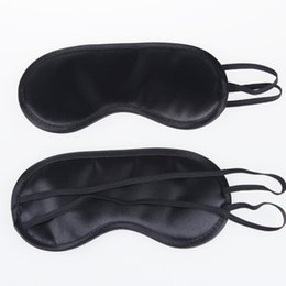 Night sleep mask nz   buy new night sleep mask online from best.