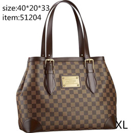 Wholesale Messenger For Ladies - Wholesale and retail Classic Fashion style Women handbags shoulder bags messenger bag Lady Totes bags (3 colors for pick) 512040