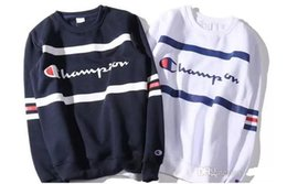 Wholesale Designer O - designer purpose tour hoodies for men women sweatshirt sweats Harajuku streetwear palace hoodie mens hip hop kanye yeezus hoodies