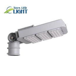 2019 diseño de módulos El módulo más nuevo de la luz de calle del diseño LED del CE RoHS 80w 150w 190w 240W llevó la iluminación de calle llevada solar al aire libre solar 1515 de las luces del camino de la farola rebajas diseño de módulos