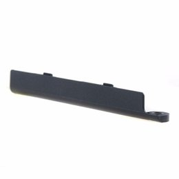 Wholesale Tablet Hard Drive - Wholesale- Hard Drive Caddy Cover Screw For IBM Thinkpad Lenovo X220 X220i X220T TABLET VCL16 P66