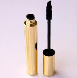 Wholesale Wholesale Branded Products - Wholesale - Free Shipping! (60pcs lot) New eyes high quality beauty products brand volume effet faux cils black mascara waterproof