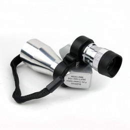 Wholesale X Mini 11 - Wholesale New Telescope Mini Pocket 8 x 20mm Outdoor Sports Monocular Telescope Adjustable