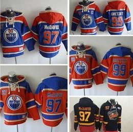 nhl hoodies edmonton oilers 99 wayne gretzky royal blue old time ... cca816263