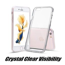 Wholesale Tpu Hard Case For Blackberry - Transparent Hard Back Case for Huawei P10 Case Plus Slim Crystal Clear Case For Huawei P10 P 10 Plus Phone Cover 2017 New