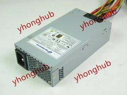 Wholesale Computer Flex - For ETASIS EFAP-M251 Server - Power Supply 250W Flex PSU For Sever   Computer 100-240V 6-3A, 47-63Hz