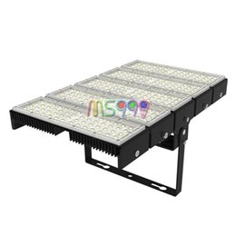 Wholesale China Led Lights Prices - HOT Free shipping Competitive price China manufacture high quality 250 W led tunnel light H 58