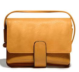 Wholesale Cross Army - new fashion crossbody bags for women high quality shoulder bag silt pocket solid cover hasp flap original design Model 13-19