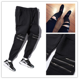 Canada Pantalons de jogging pantalons de survêtement hommes femmes et hommes pantalons de survêtement hommes de hip hop supplier women hip hop dance sweatpants Offre