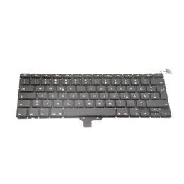 Macbook 13 hintergrundbeleuchtung online-Neue GR Deutsche Tastatur für MacBook Pro 13 '' A1278 2009 2010 2011 2012 ohne Hintergrundbeleuchtung