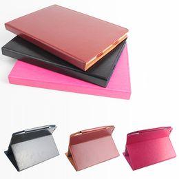 Wholesale Onda V975s - Wholesale- Original For Onda V975 V975S V975M Case Flip Utra Thin Leather Case For Onda V975 V975S V975M Cover 9.7 inch New Tablet PC