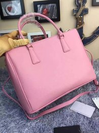 Wholesale Multi Shoulder Bag - fashion and classic luxury brand shoulder bag for lady multi color to choose for you free shipping