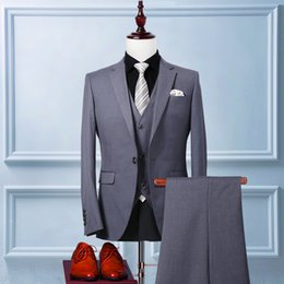 Dropshipping Mens Suits Offers UK   Free UK Delivery on Mens Suits ...