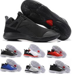 Wholesale Mens Fashion Types - Fly 89 Fashion Men Shoes Air Holes Reteo 4 White Tennis Designer Royaums Type Breathe China Sport Casual shoe Mens Zapatillas Original Sneak