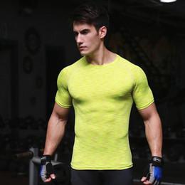 Wholesale Corset Tops For Cheap - Hot Cheap Top Quality Men Body Hot Shaper Slimming Vest Corset Abdomen Shapewear Shirt Waist Trainer For Men