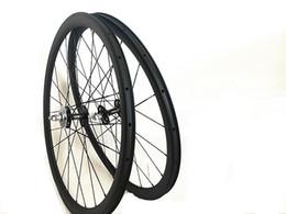 Углеродного волокна фиксированной шестерни колеса 700C трек колеса гоночные clincher колеса 38 мм 50 мм 60 мм 88 мм фиксированной шестерни колесная от Поставщики 88 мм углеродные фиксированные зубчатые колеса