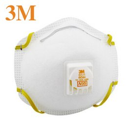 Wholesale Disposable Medical Dust Mask - High Quality Face Masks 3M Disposable Face Mask Medical dental Earloop Anti-Dust Face Surgical Masks no1