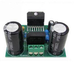 Wholesale Amplifier Board Tda7293 - Buy Cheap Amplifier