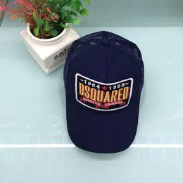 2019 gros talon en gros 2017 New Fashion Super Breathable Baseball Cap with Mesh Summer Style Sun Visor Hats For Women Men Adjustable Snapback Hats